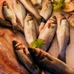 Ryby lekarstwem<br> na Parkinsona?