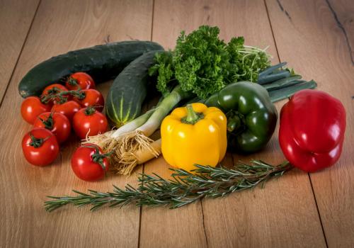 warzywa eko2