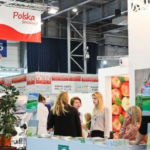 Polagra Food 2018