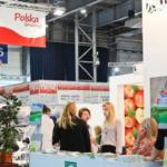 Polagra Food 2018