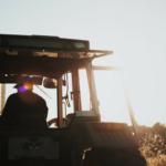 Rolnicy wznowili protesty