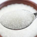 Nadwyżka cukru
