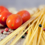 Wyrównanie standardów żywności<br> w Europie