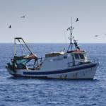 Polska flota rybacka kurczy się