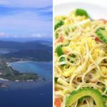 Dieta długowieczności<br> z Okinawy