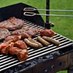Gastroenterolog<br> o łączeniu mięsa<br> z grilla i alkoholu