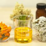 Leki z ogrodowej<br> apteki