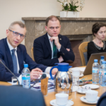 NIK z KRD o produkcji drobiarskiej<br> w Polsce