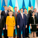 Polsko-Rumuńskie Konsultacje Międzyrządowe