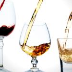 Będą zmiany w akcyzie od alkoholu?