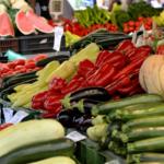 Kontrole<br> na rynku warzyw