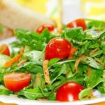 Niskoenergetyczna dieta pomaga schudnąć bez odczuwania głodu