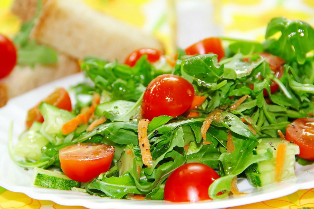 Dieta marchewkowa - strona 1 | Mangosteen