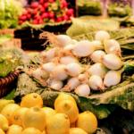 Żywność i rolnictwo ekologiczne –<br> plan działań