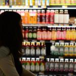Dodatki<br> do żywności – czy są kontrolowane?