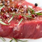 Nadmierne spożycie czerwonego mięsa<br> a ryzyko cukrzycy<br> typu 2