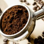 Kofeina sprzyja<br> pracy zespołowej