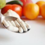 Interakcje pomiędzy żywnością a lekami