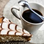 Kofeina nie pomaga<br> w odchudzaniu