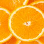 Regularne spożycie pomarańczy zmniejsza ryzyko degeneracji plamki żółtej