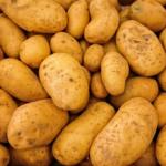 Czy ziemniaki tuczą?