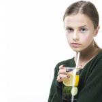 Ortoreksja – moda<br> czy realne zagrożenie<br> dla zdrowia?