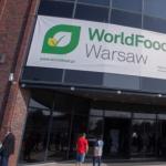 Cała branża<br> spożywcza w stolicy<br> na zaproszenie WorldFood
