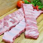 USA o wstrzymaniu importu wieprzowiny<br> z Polski