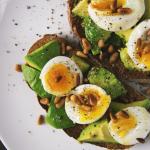 Śniadanie – dlaczego<br> to najważniejszy<br> posiłek dnia?