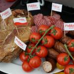 Święto polskiej żywności na Służewcu