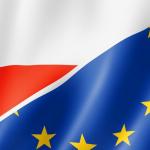 15 lat polskiego rolnictwa<br> w Unii Europejskiej