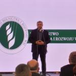 W województwie kujawsko-pomorskim<br> o produkcji trzody chlewnej