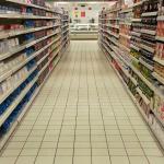 Niezamierzona obecność alergenów<br> w żywności – wytyczne czeskie