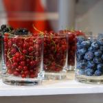 Owoce – Polska smakuje – Czas na polskie superowoce