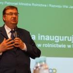 Strategia Wizji Zero<br> w sektorze rolniczym<br> w Polsce
