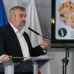 Polskie rolnictwo<br> jest na dobrej drodze