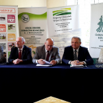 Strategia zrównoważonego<br> rozwoju wsi<br> w konsultacjach publicznych