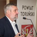 Zjazd Sołtysów i Kół Gospodyń Wiejskich