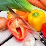 Wolne od GMO – nowe przepisy dotyczące znakowania