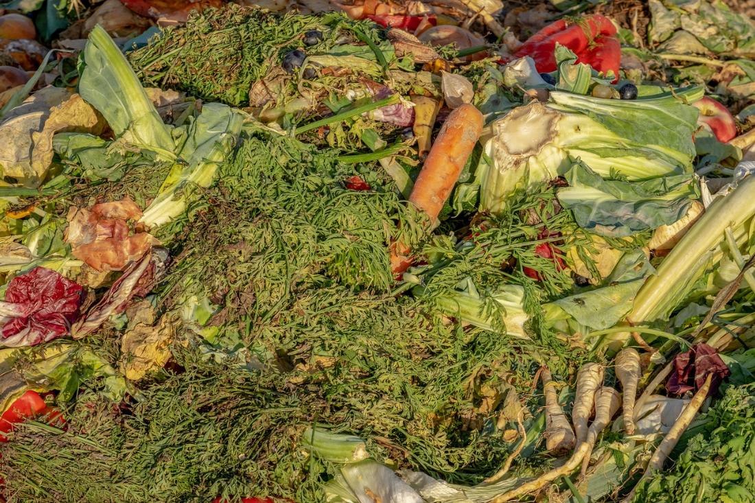 Marnowanie żywności – nowe przepisy