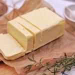 Masło klarowane –<BR> co warto wiedzieć?