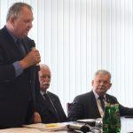 O suszy<br> w województwie pomorskim i nie tylko