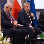 Narada Ambasadorów 2019
