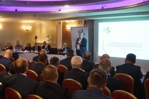 Ardanowski konferencja2