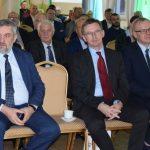VI Europejski<br> Kongres Menadżerów Agrobiznesu
