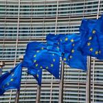 Info Day w Brukseli