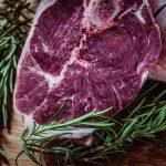 Polska wołowina pojedzie do Arabii Saudyjskiej