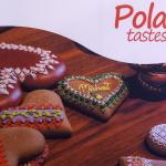 Święto polskiej żywności w Brukseli