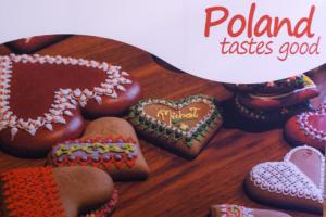 polska food festival