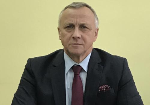 dyrektor IERiGŻ